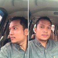 Hasian Sinambela's Photo