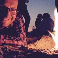 Josh Maxton's Photo