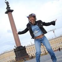 Katya Kysh Kysh's Photo