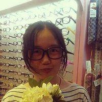Chen Zheng's Photo