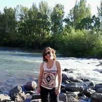 yesica sanchez's Photo