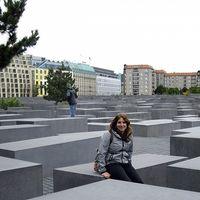 Doris Bühlmann's Photo