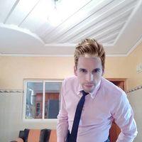 Migalo Prince's Photo