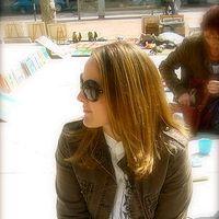 Marine Szym's Photo