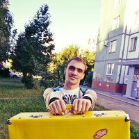 Sergey Remorenko's Photo
