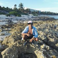 Pedro Traveler's Photo