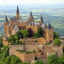 Visit to Hohenzollern Castle's picture