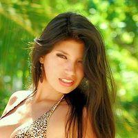 Lizette Taboada's Photo
