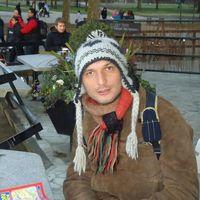 dan zelisko's Photo