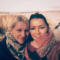 Ilona Schmid's Photo