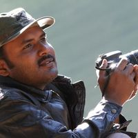 Sridharan J's Photo