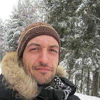 Sebastien Levesque's Photo