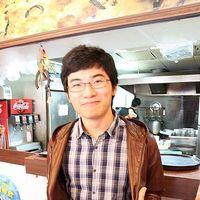 Photos de Felix Ng