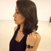 Ziineb Ch's Photo