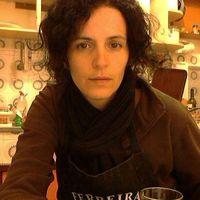 Teresa Vasconcelos's Photo