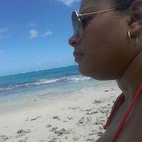 Priscila Santos's Photo
