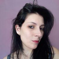 PRISCILLA ALBARELLO's Photo