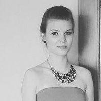 Martyna Jastrząb's Photo
