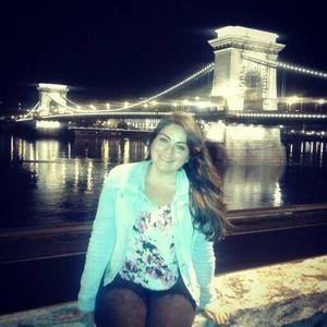 Liszy Riquelme's Photo