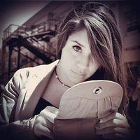 GABRIELLE VELASCO's Photo