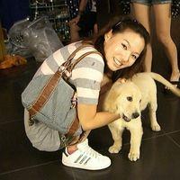 Tiffany Shen's Photo