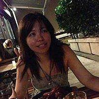Beatrice Lam's Photo