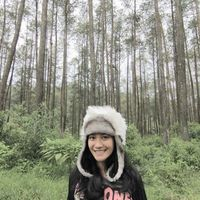 Photos de Randra Tedjakusuma