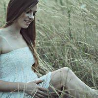 Paulina Fic's Photo