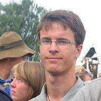 Jannik Hildebrand's Photo