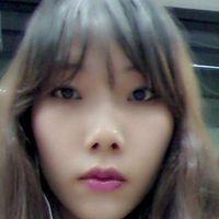 KIM SAEYOUNG's Photo