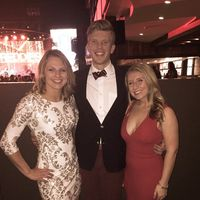 Tanner Nappe's Photo