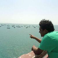 Dayanand Prabhu's Photo