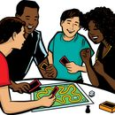 🎲♠️♥️Play games in English♣️♦️🎲's picture