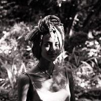 Luchi Díaz's Photo