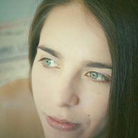 Victoria Olivera Curbelo's Photo