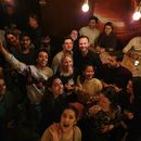 Amsterdam Bi-Weekly Friday Meetup's picture