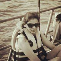 Aishwarya Sawant's Photo