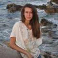 Iana Polianska's Photo