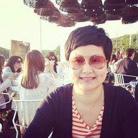 Lauren Lee's Photo