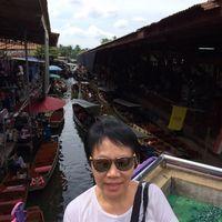 Jean Lim's Photo