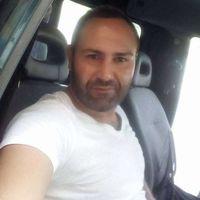 Alper Ekinci's Photo