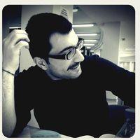 emir özer's Photo