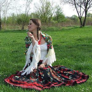Patrycja Fall Jablonska's Photo