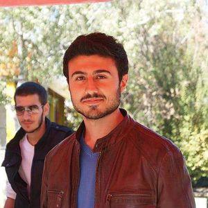 Umut Çelik's Photo