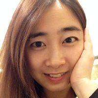 Yan Long's Photo
