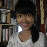 Thanh Hoa Tạ's Photo