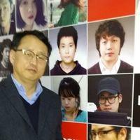 Ym Jang's Photo