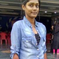 Shipra sehgal's Photo