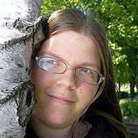 Anna Lena Möller's Photo
