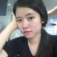Le foto di Trang Đài Nguyễn
